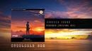 IONESCU SOUND Remember original mix