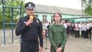 У Житомирі підліток врятував з річки двійко малих дітей