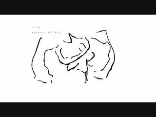 poporun - 奈落の底で無能を嘆く feat. 初音ミク / Hatsune Miku