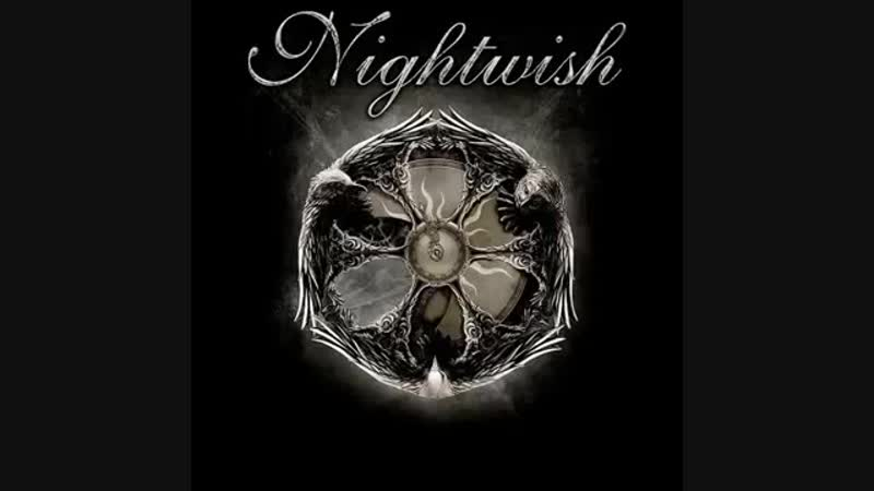 Nightwish The Heart Asks Pleasure First New Song