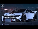 Car Music Mix 2018 🔥 Best Bass Boosted Songs Music 🔥 New Electro House EDM Bounce Mix 47