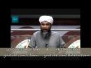 Хасан Али. Футбол. Религия на второй план ушла после чемпионата мира?