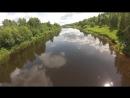 Климовский мост мой прыг без цензуры MP4