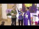 1 Cô Đạo Phật Ở Kim Hoa Mê Linh Bị Bệnh Đau Khớp Gối, Và Vẹo Sườn...Được Chúa Thương Xót Chữa Lành