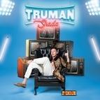 Shade альбом Truman