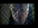 Потерявшие солнце | 3 серия | 2004 | Анна Банщикова