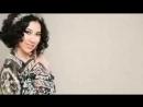 [v- Niyozova - Ona Дилдора Ниёзова - Она (music version).3gp