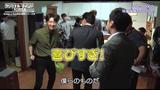 LEE JOONGI イ・ジュンギ「クリミナル・マインド:KOREA」DVD BOX2特典映像 이준기 크&#4753