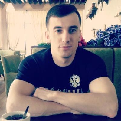 Хасан Саидович