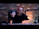 JRE 331 - Dr. Steven Greer Brian Redban, 4.3.2013