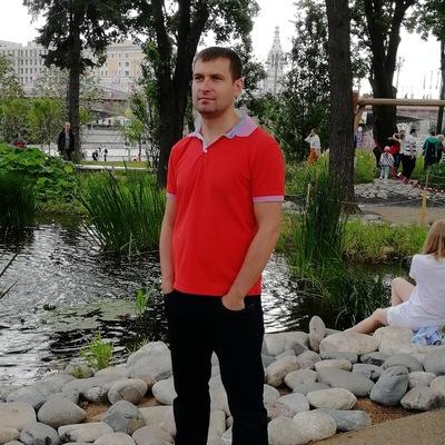Павел Поляков