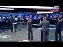 Порошенко плохо КОНЧИТ Жириновский МОЧИТ Киевскую власть Смотреть всем