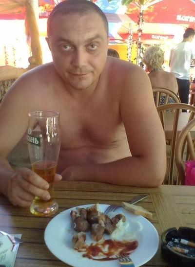 Игорь Будко