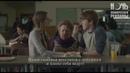 Old Spice 3. Ночь пожирателей рекламы.