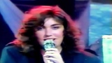 Laura Branigan - The Lucky One - Tommys Popshow `84 - HD