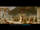 Клип с фильма Баджирао и Мастани