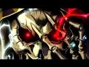 ★Владыка клип ★Overlord AMV ★The Ghost★