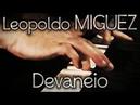 Leopoldo MIGUEZ: Devaneio