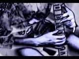 Группа Лунный Пьеро - DODECAPHONIA (Live)1990