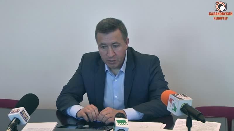 Александр Соловьев о горнолыжной трассе Эдельвейс
