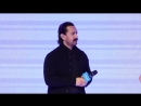 CHECK OUT_ Aamir Khan at the launch of Vivo V11 PRO _ Full Video