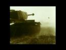 Война на Западном направлении 1990 Ельнинская операция
