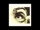 Mr.Bungle - Desert Search For Techno Allah