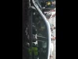 15-09-18 Machete Sport 1x12. 140.3 db на 38 hz