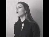 Людмила Чеботина - Кукушка (cover)