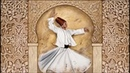 Sufi Dream - Dervish Meditation (Album)