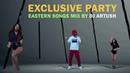 New Dance Music Mix 2018 / 1 час супер Bomba Remixes (Dj Artush) Հայկական