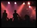 DESPISED ICON feat Shilo PERIMETER (Live, Orlandina, St.Petersburg, 2.12.2008