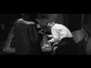 Intimidation (Aru Kyouhaku,1960), noir japonês, filme completo e legendado