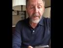 Сергей Шнуров- Храни же, Боже, жирные их рожи!