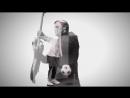 Би-2 – Компромисс - YouTube