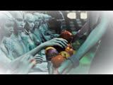 Фрагмент из фильма Валериан и город тысячи планет