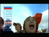[staroetv.su] Реклама и анонс программы