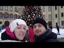 тур Волшебная шкатулка Беларусь