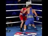 Румын с пулеметом 49кг, Евро 19-22, Владикавказ 2019