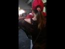Русские девочки развлекают Панамцев в Нижнем Новгороде
