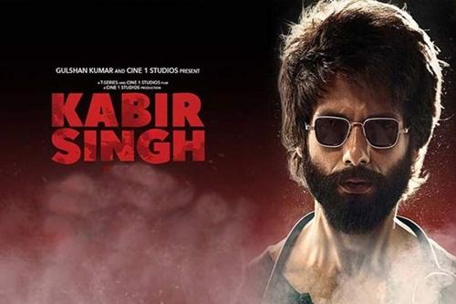 Kabir Singh Torrent