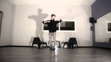 Shady Salem Choreography -