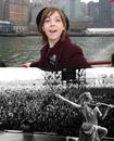 Lindsey Stirling фото #19