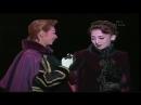 Anna Karenina Snow 2001 1-Обрезка 03