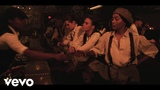 Kat Graham - Time=$ (Presenting The Dance Collective)