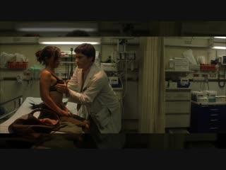 Nudes actresses (Christina Ricci, Christina Simhandl) in sex scenes / Голые актрисы (Кристина Риччи, Кристина Симандль) в секс.