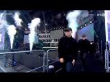K-391 _u0026 Alan Walker - Ignite (Live Performance at VG-Lista 2018 with Julie Bergan and Vinni)