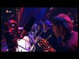 Joe Zawinul &amp The WDR Big Band..mp4