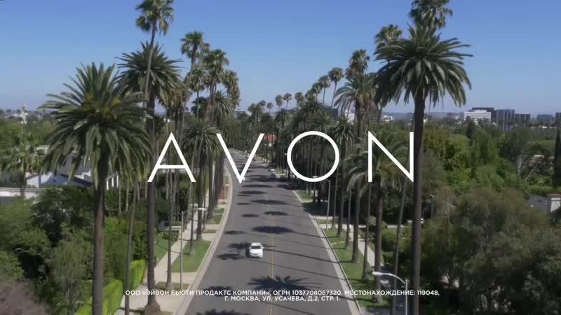 Новинка каталога 3 Avon EVE Truth