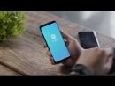 Обзор Galaxy S9 и S9